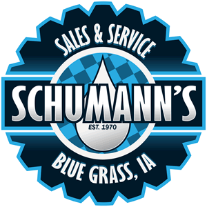 Schumanns Sales And Service